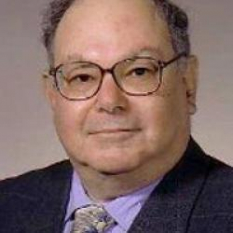 John Tooker