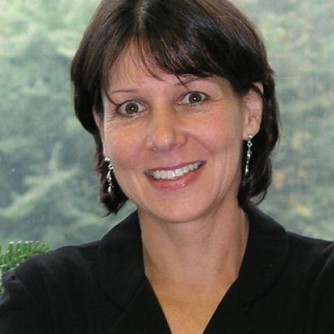 Tanya Renner
