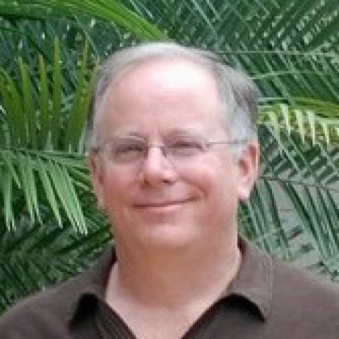 Gary Felton