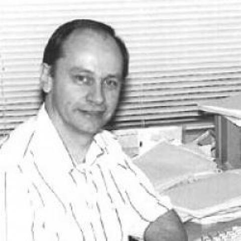 Siela Maximova