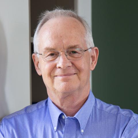 Tomas Carlo-Joglar