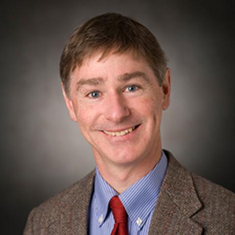 Neil Christensen