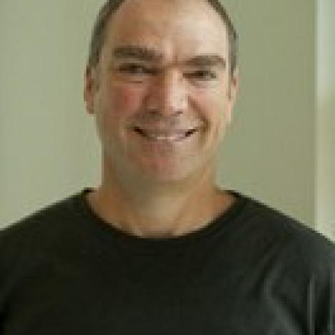Jason Keagy
