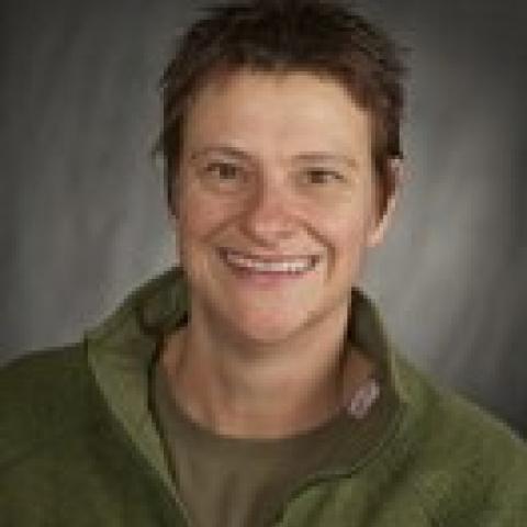 Lisa Gatzke-Kopp