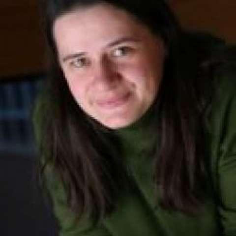 Sonia Cavigelli